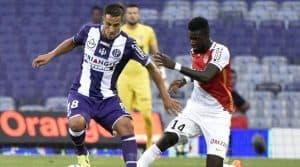 Тулуза – Монако: прогноз на матч от БК «Winline»