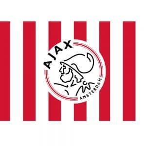 Аякс – Реал Мадрид: прогноз и котировки БК «Winline»